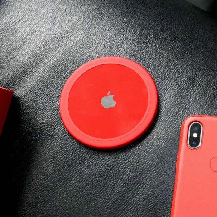 Apple wireless