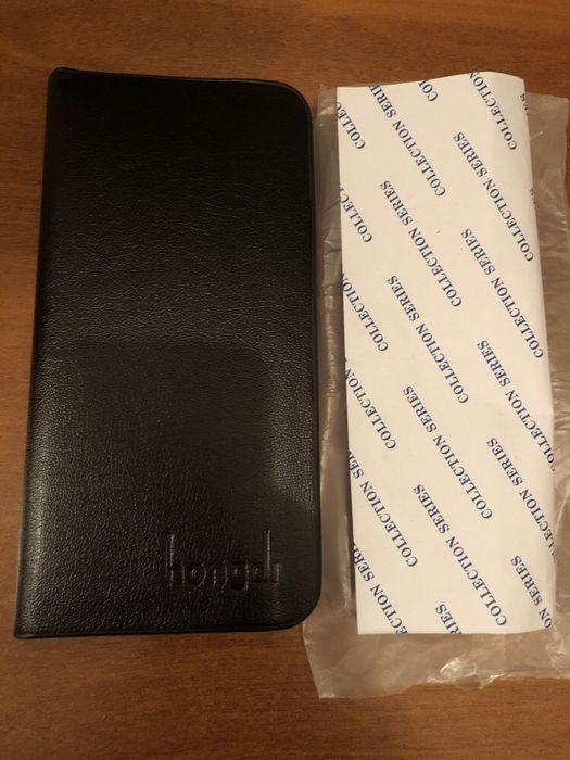 Продам женский новый кошелёк за 2000 тенге