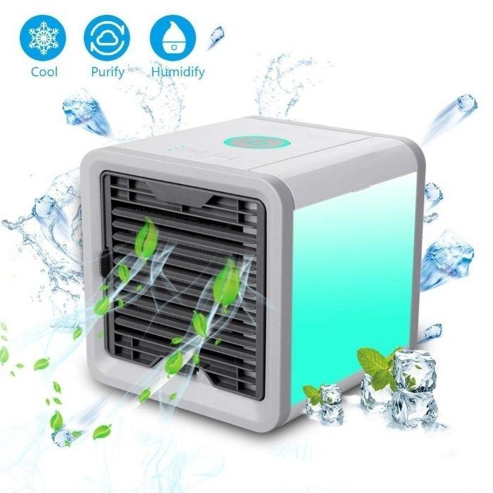 Охладитель воздуха ( кондиционер) Arctic air