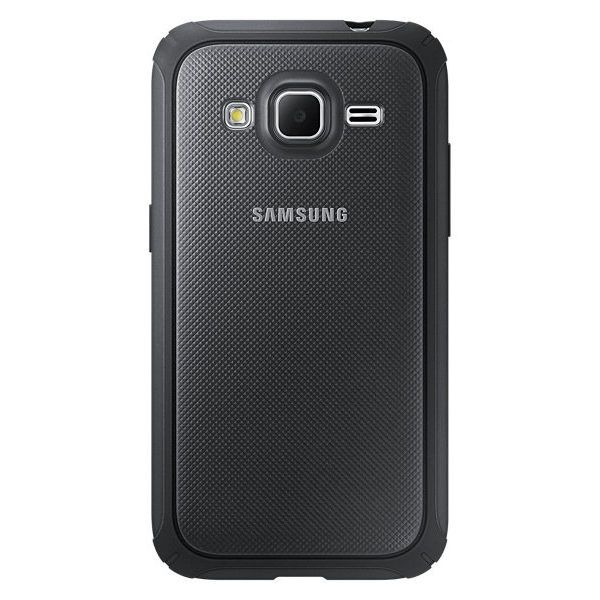 Samsung Galaxy Core Prime Husa Plastic Originala