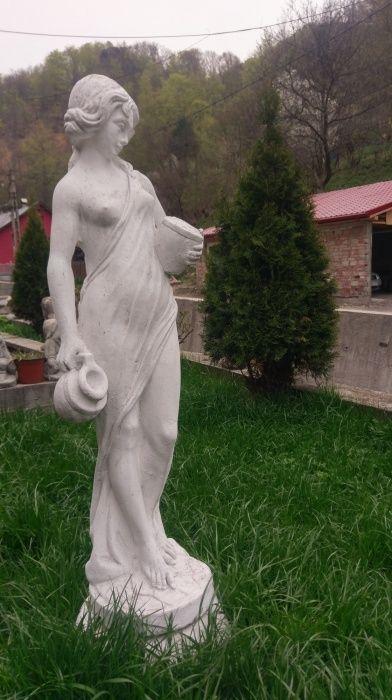 Statuete (decorațiuni) grădină