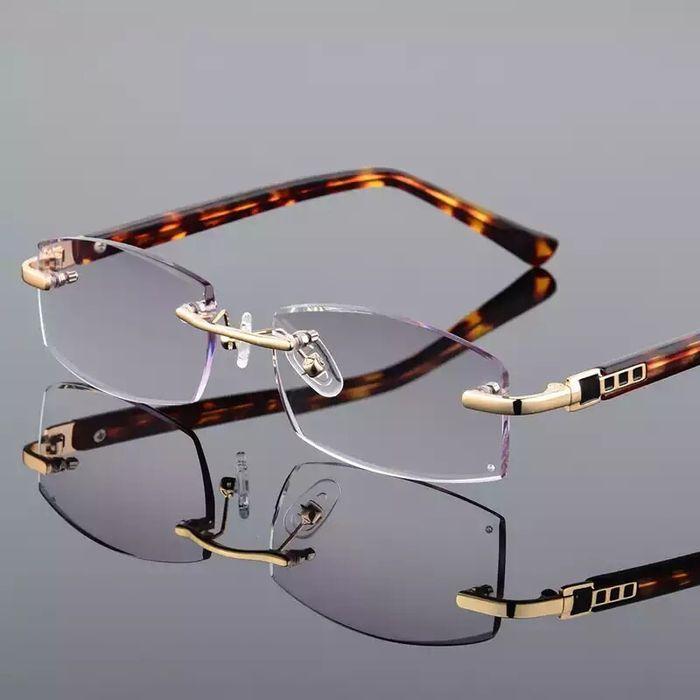 Aros de óculos de leitura ' garanta já o teu!
