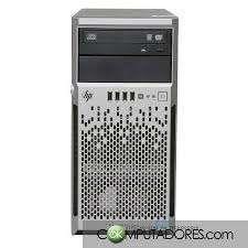 Vendo Servidor HP Pro Liant G8 Novo OITAVA GERAÇÃO