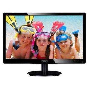 Monitor Philips 226V4LAB