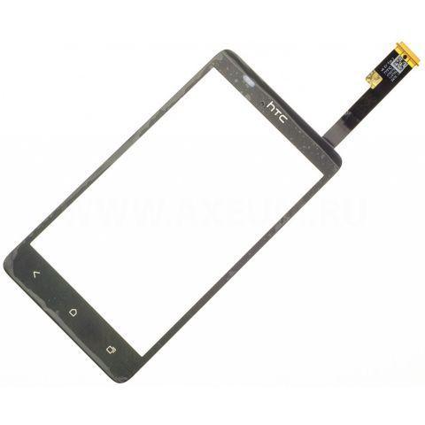 Geam sticla Touchscreen HTC Desire 400 dual sim Original