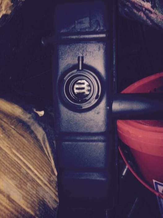 Radiatoare de toate tipurile confectionam Berca - imagine 5