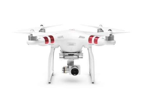 Vende se Drones