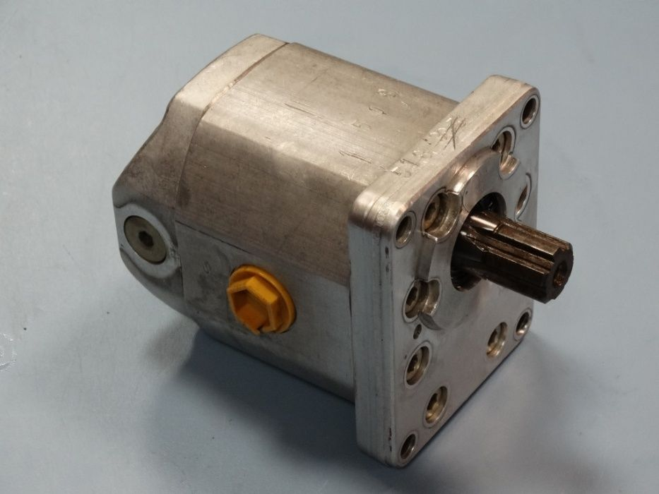 Хидромотор ORSTA TGL-10860