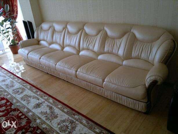 Ремонт и перетяжка мягкой мебели И.П Егоров А.Е