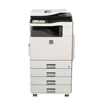 Maquinas fotocopiadoras