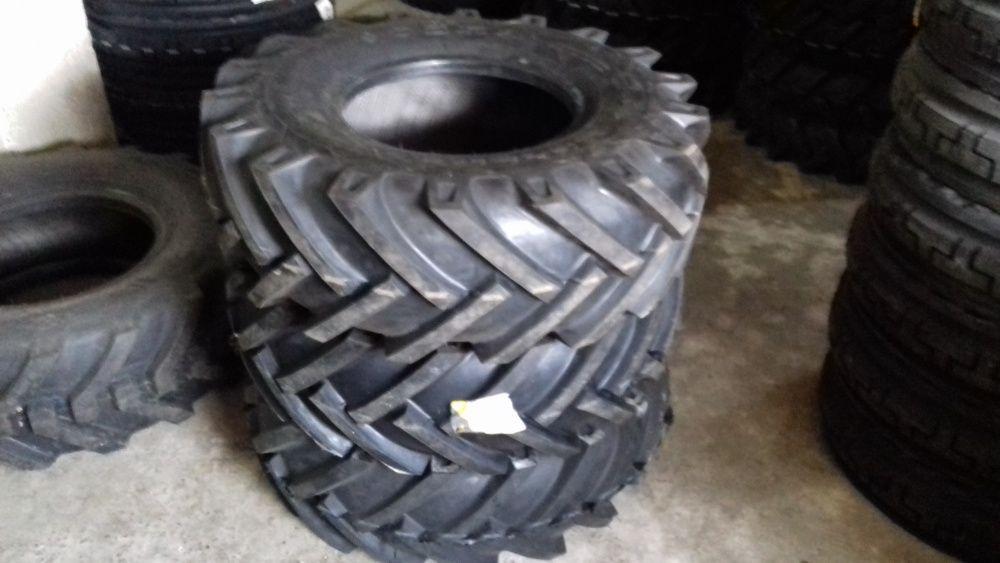 Cauciucuri tractor fata noi 11.5/80-15.3 tractiune au 14 pliuri