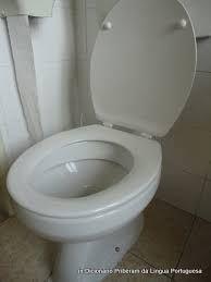 quer mudar sanita? liga o canalizador