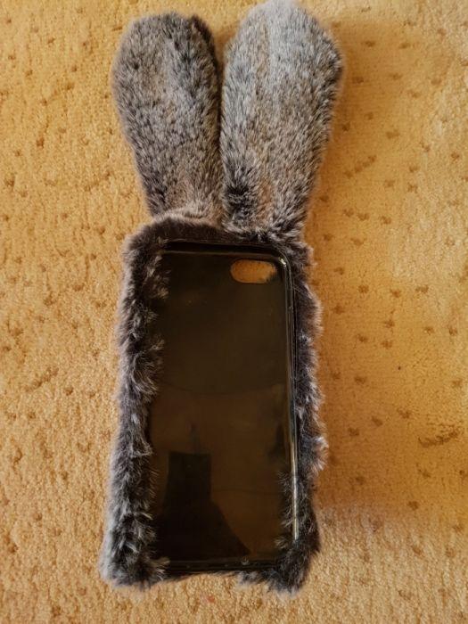 Husa Iphone 7 si 6