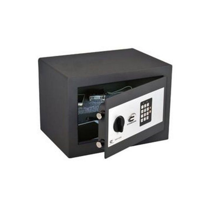 Seif otel electronic capacitate 16l