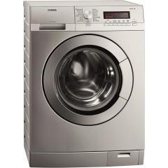 Ремонт на перални, бойлери и печки по домовете
