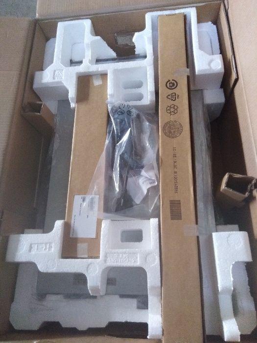Vendo servidor HP G8 DL 380 novo na caixa