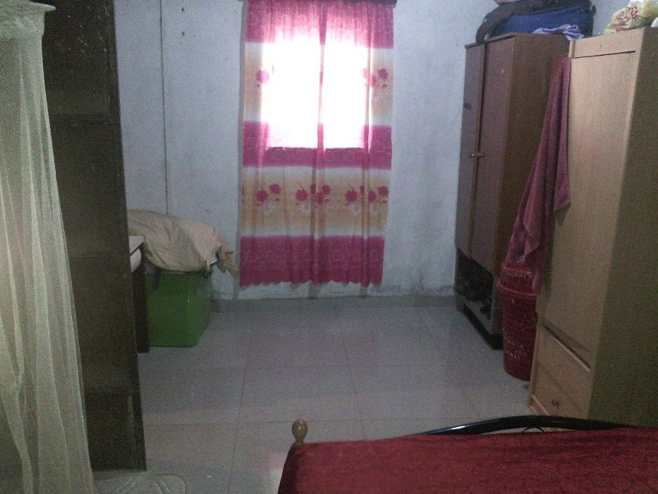 Arrenda-se Esta Casa a 20.000kz (Vinte Mil Kwanzas) Maianga - imagem 5