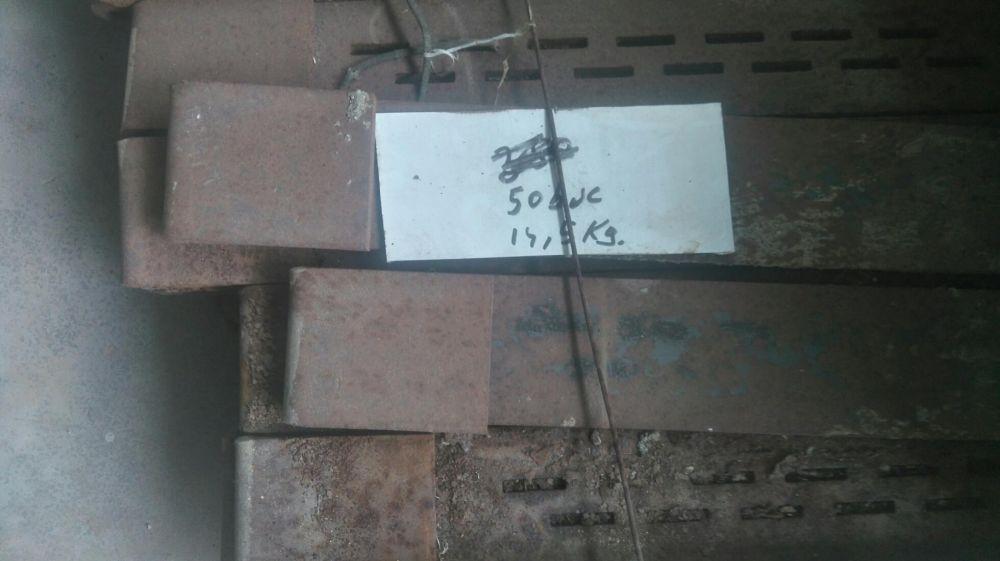 Cravate metalice lungimi mari.cofrare stalpi beton