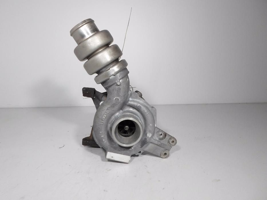 Turbina Mercedes Sprinter 2.2 cdi a 646 090 04 80
