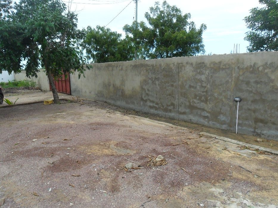 vende-se propriedade 29x30 em chiango Bairro Central - imagem 3