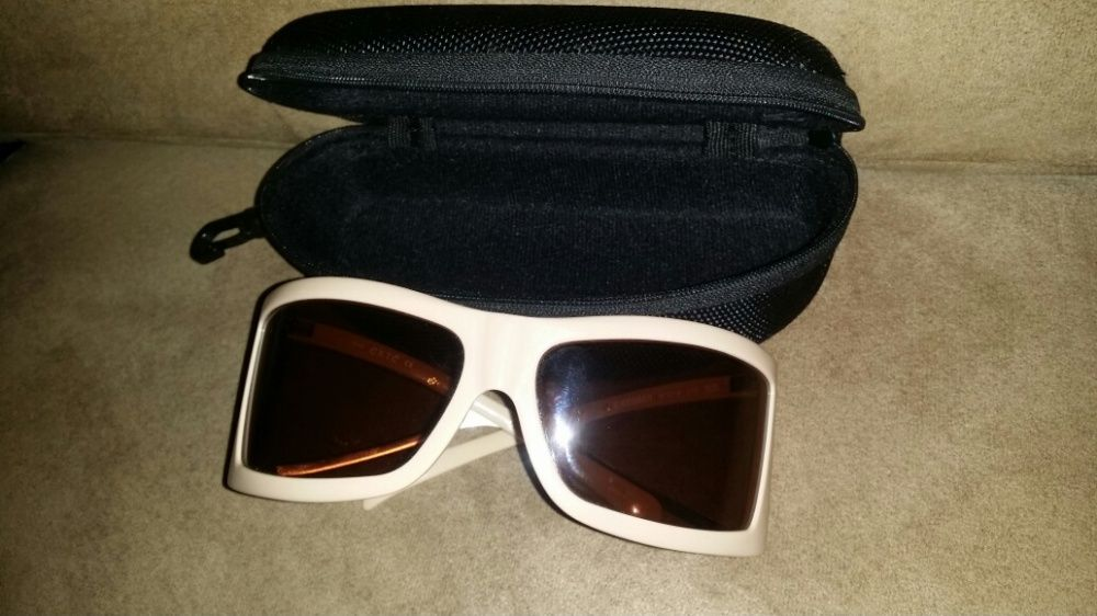 Слънчеви очила Exte by Versace EX69905