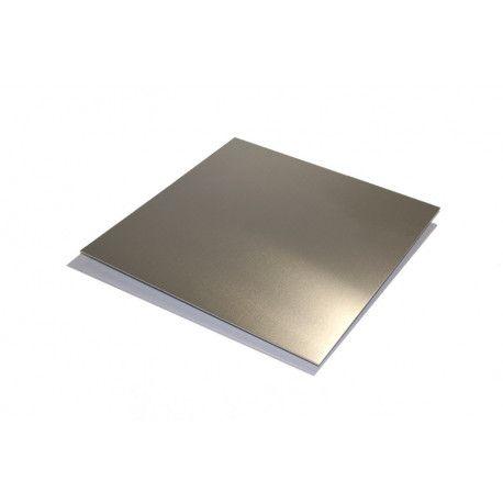 Tabla aluminiu de 3-10 mm diferite dimensiuni pentru cnc 3d
