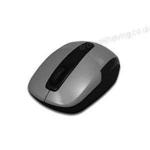 Wireless Mouse - Yafox