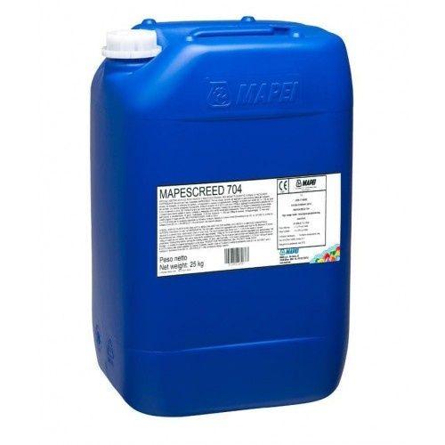 Aditiv sapa dilatare - incalzire pardoseala - MAPESCREED 704 25 kg