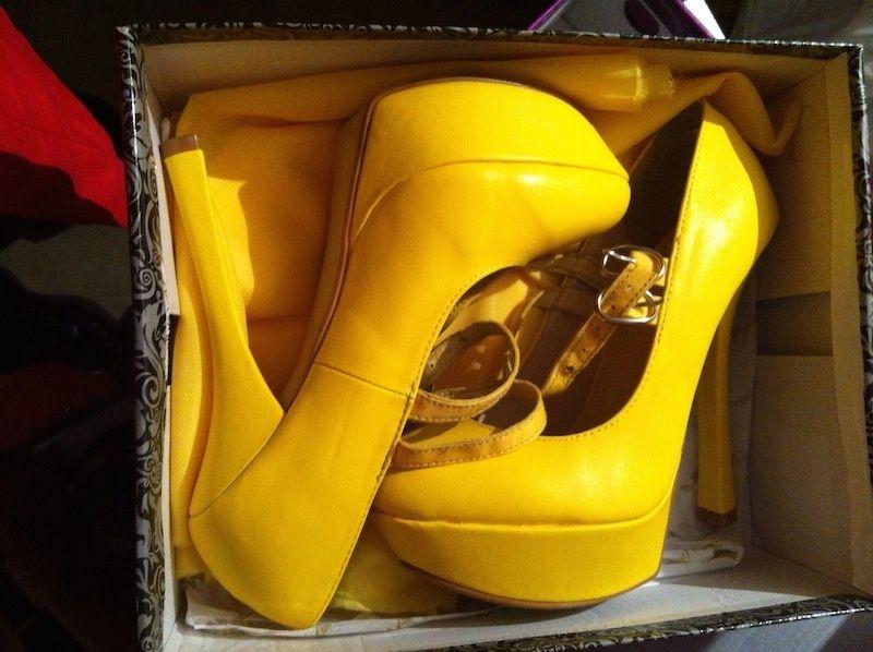 Pantofi noi eleganti de dama nr. 36