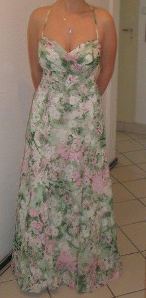 """Бална/официална рокля """"Радина-Мария"""""""