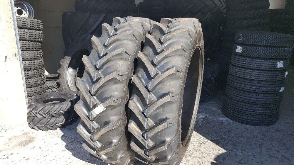 Cauciucuri 13.6-36 OZKA cu 8 pliuri anvelope noi tractor spate ieftine