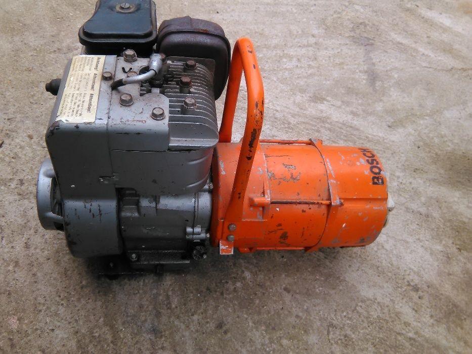 Vand generator Bosch