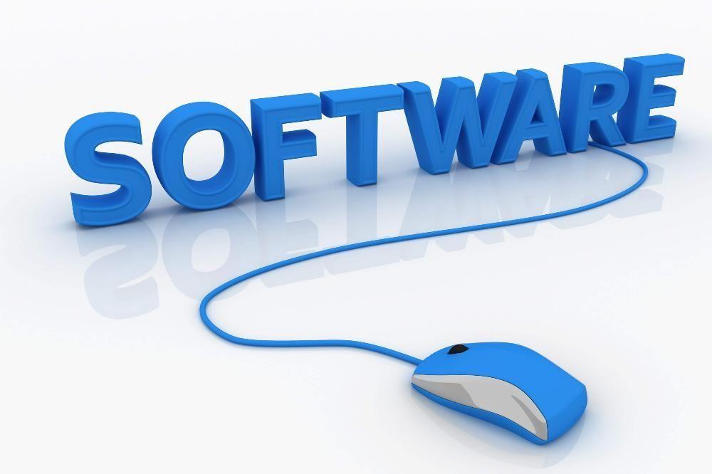 instalação de sistemas operativos windows e linux