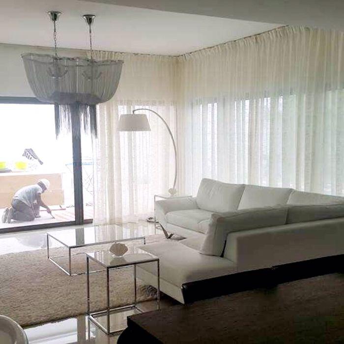 Vendemos Vivenda Luxuosa T3 Condomínio Dalm Residence Talatona Talatona - imagem 2