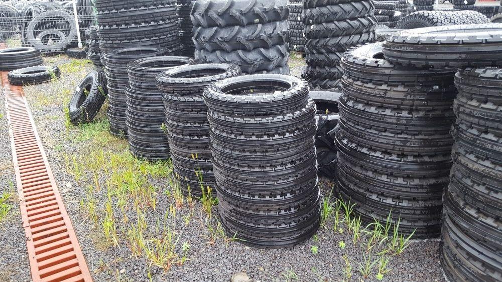Anvelope noi rezistente 7.50-20 cauciucuri Tractor u650 directie/tract Oradea - imagine 2