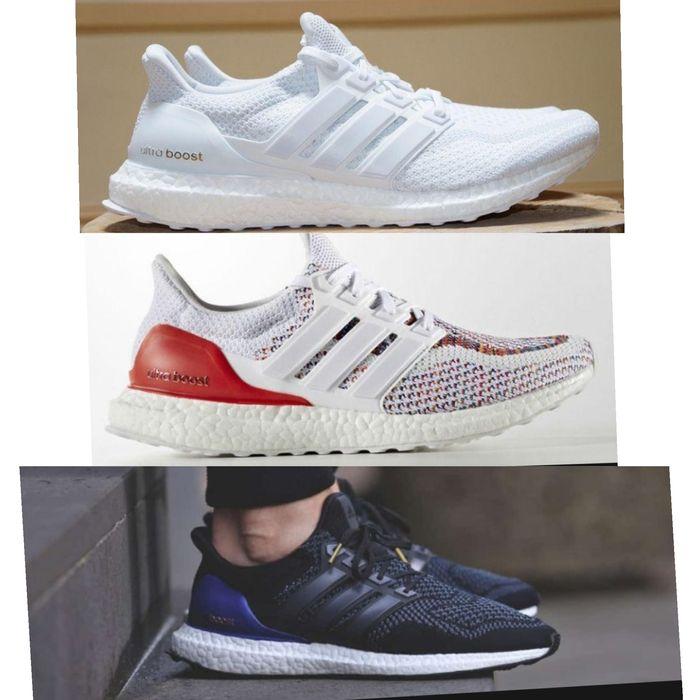 d23cd1111b Adidas ultraboost
