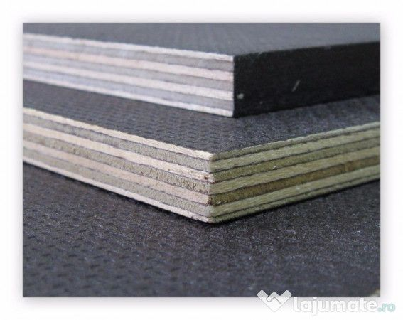 Tego Antiderapant Fag 21mm (1250x2500)
