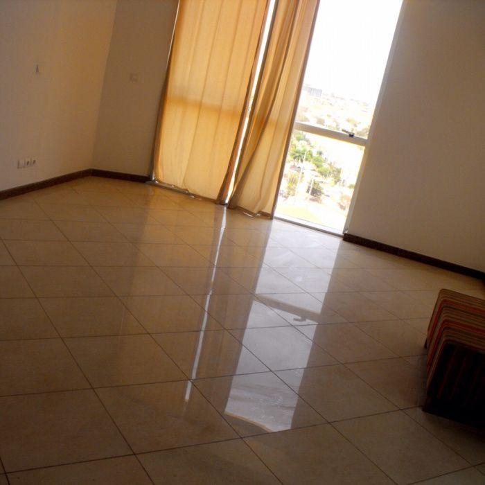 Arrendamos Apartamento T5 Condomínio Edifício Talatona Tower Talatona - imagem 4