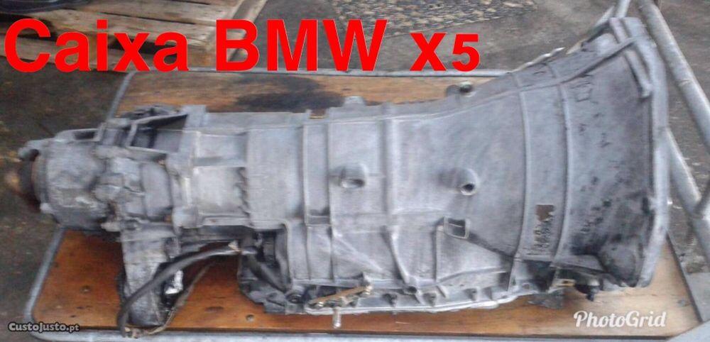 Caixas e Motor, acessórios de BMW, Ranger sport, Ranger tubarão