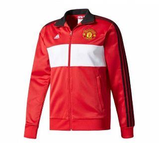 Camisola de Manchester united