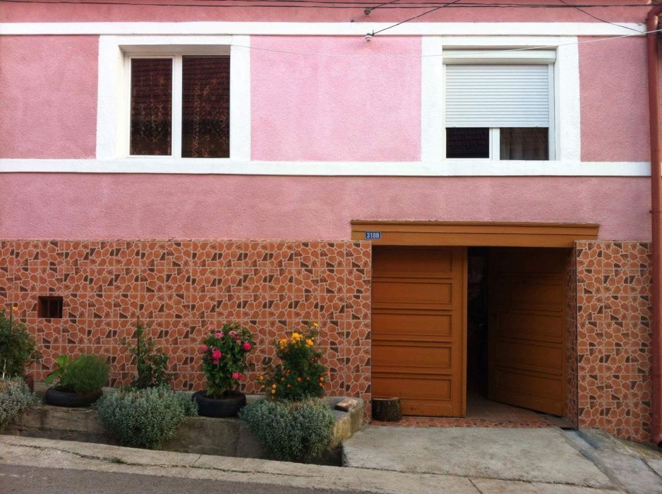 Vanzare  casa Caras Severin, Mehadica  - 28000 EURO