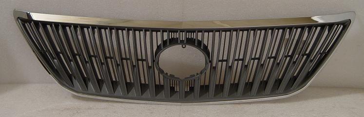 Решетка радиатора Лексус RX/Lexus RX300/RX330/HARRIER 2004
