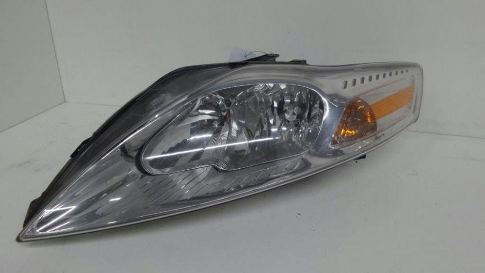 Far stanga original Ford Mondeo 7S71-13- oglinda mercedes R class w251