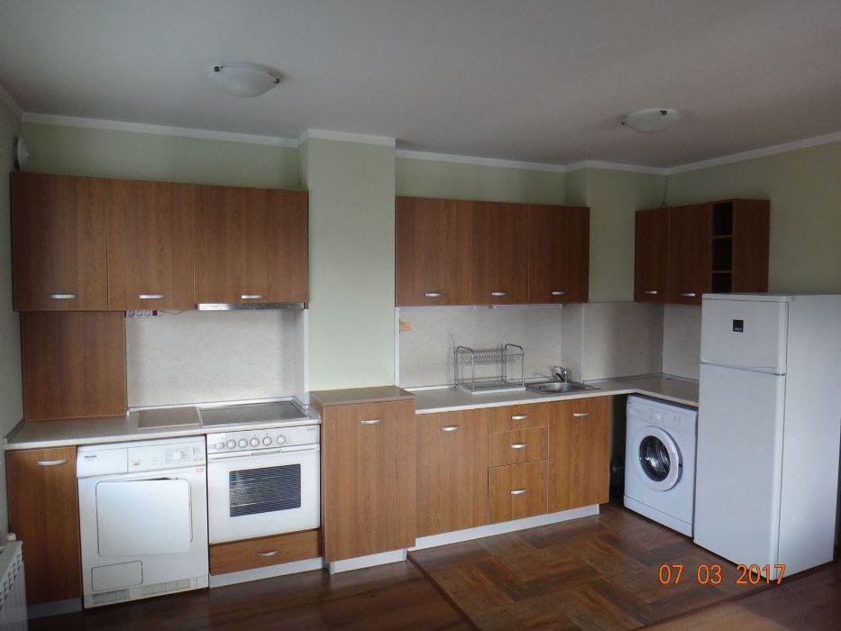 3 ст. апартамент в Павлово