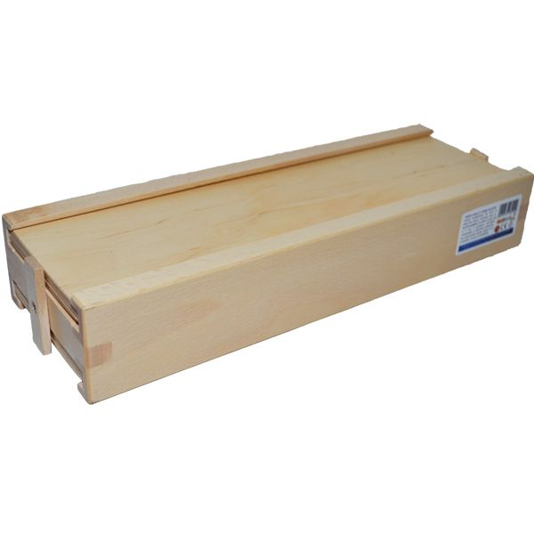 Remi lemn piese plastic