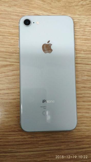 IPhone 6s Normal Disponível
