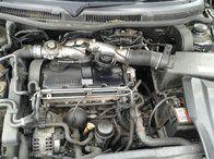 Motor 1.9 tdi asz 130 cp Wv Polo Seat Ibiza Skoda Fabia Cordoba Saran.