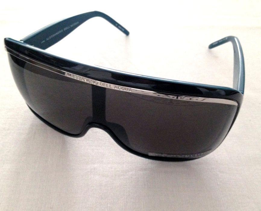 00217ed2dfb Óculos de sol Alessandro Dell Acqua Maianga • olx.co.ao