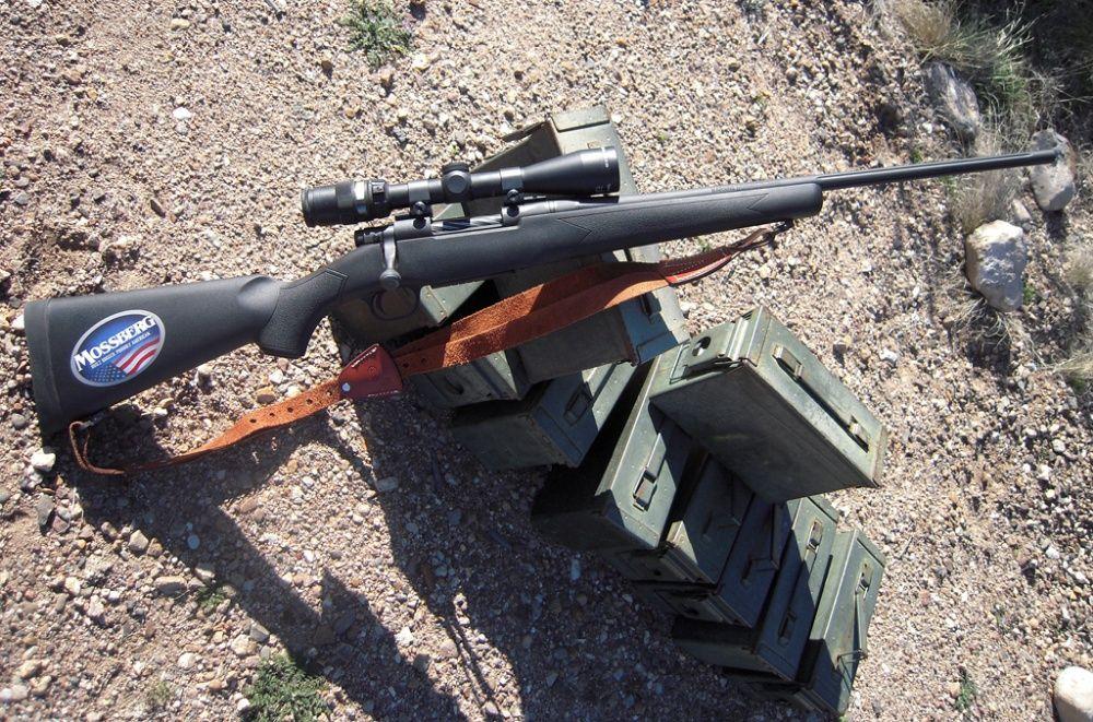 ARMA-PUTERNICA Airsoft Pusca SNIPER LUNETA Full Metal 4.2Jouli arc 6mm