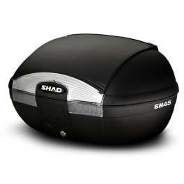 SHAD SH45 Top Case